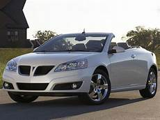 best car repair manuals 2006 pontiac g6 parking system pontiac g6 convertible buying guide