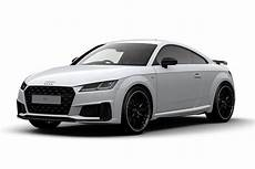 audi black edition audi adds black edition and vorsprung trim packages to its