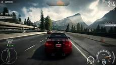 need for speed rivals pc gameplay hd 1080p max settings