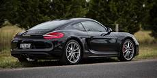2016 Porsche Cayman S Review Caradvice