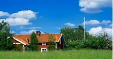 schweden immobilien skandinavien eu