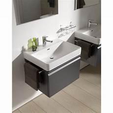 Waschbeckenschrank Für Aufsatzwaschbecken - unterschrank laufen pro s bestseller shop f 252 r m 246 bel und