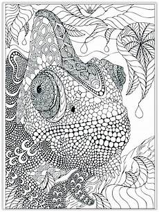 color by number worksheets advanced 16067 advanced coloring pages printable at getcolorings free printable colorings pages to print