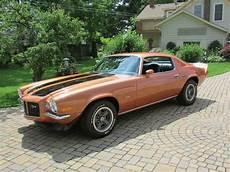 buy car manuals 1971 chevrolet camaro electronic valve timing buy new 1971 camaro rs z28 in beamsville ontario canada