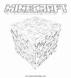 Malvorlagen Minecraft Quest Minecraft Malvorlagen Quest