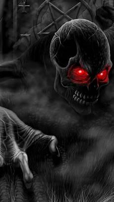 horror wallpaper hd iphone horror creepy black monsters wallpaper