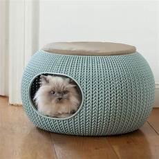 lit pour petit chien curver petlife lit pour chat ou petit chien et de la