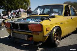 1000  Images About Slammed Cars On Pinterest Toyota