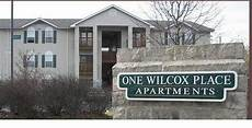Wilcox Apartments Kingsport Tn by One Wilcox Place Apartments 6 Reviews Kingsport Tn