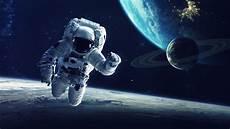Spaceman Wallpaper 4k by 5120x2880 Astronaut 5k 5k Hd 4k Wallpapers Images