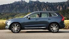 volvo xc60 2017 review car magazine