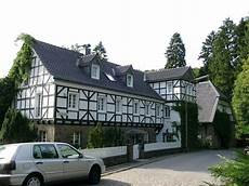 Schloss Georghausen Restaurant Hotel Standesamt 51789