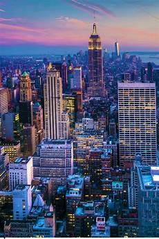 new york urlaub reise g 252 nstig buchen new york urlaub