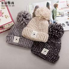 top 5 shop b 225 n mũ len nữ đẹp nhất tp hồ ch 237 minh