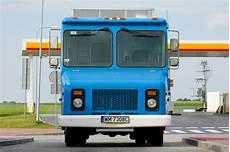 samochody dostawcze kery małe busy truck spotters eu