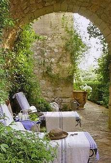 50 amazing outdoor spaces you will never want to leave garden outdoor spaces outdoor