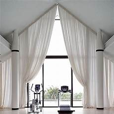 picking out window coverings for the bedroom windows in 2019 bedroom curtains with blinds curtains