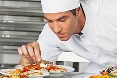 Les 5 Meilleurs Livres Pour Devenir Chef Cuisinier