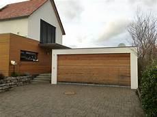 holz garage garage garagentor holz garagentor architektur haus