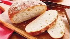 Crusty Bread Iga Recipes