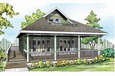 cottage house plan cottage house plans lyndon 30 769 associated designs