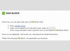 hr block software 2018 download