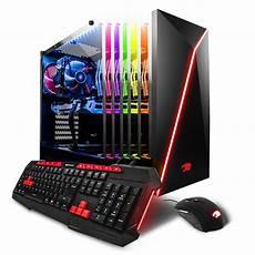best gamer computer best i7 7700k desktop computers value nomad
