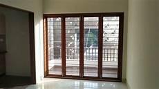 windows designs window grill design