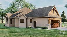 craftsman house plans one story 1 story craftsman house plan manchester houseplan
