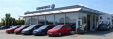 Willkommen Im Autohaus Bautzen Ost Ihr Vw H 228 Ndler Vor Ort