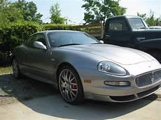 how to learn about cars 2006 maserati coupe auto manual 2006 maserati gransport le 01