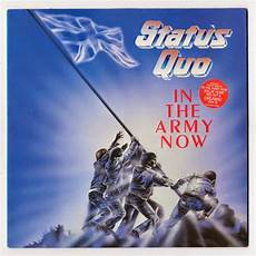 Status Quo Album By Album Thread 50 Years Of Quo Page