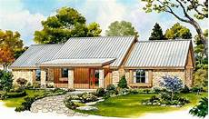 country style ranch house plans plan 46012hc ranch retreat in 2020 country style house