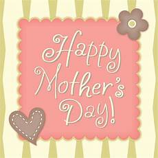 mothers day photo card templates free 30 free printable vector psd happy s day cards