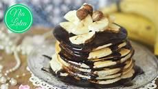 reibekuchen ohne ei pancakes i grundrezept ohne ei i schnell zubereitet i