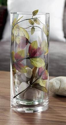 Ideas For Vases by Modest Homespun Creations Vase And Apathocary Jar Filler