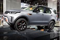 File Land Rover Discovery 5 Iaa 2017 Frankfurt 1y7a3088
