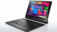 Lenovo Tablet 2 10 Windows 8 Release In Europe