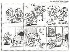 coloring pages with fairies 16659 43 mejores im 225 genes de cuentos pictogramas cuentos pictogramas cuentos y cuentos con dibujos