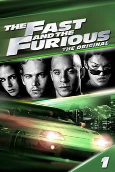 The Fast And The Furious On Itunes