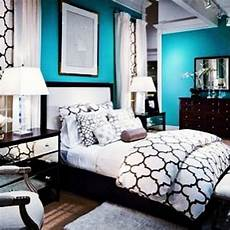 Teal Gray And White Bedroom Ideas by 22 Best Black White And Teal Bedroom Images On
