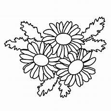 Blumen Ausmalbilder Zum Drucken Ausmalbilder Blumen Kostenlos Malvorlagen Zum Ausdrucken