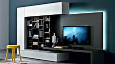 modern tv wall units wall decoration with tv modern