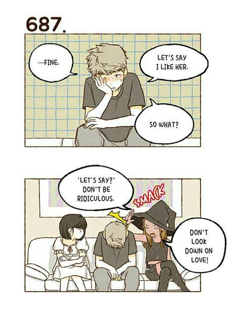 Super Secret Webtoon