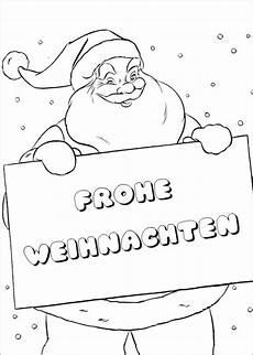 Ausmalbilder Kostenlos Drucken Weihnachten Ausmalbilder Weihnachten 24 Ausmalbilder