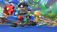 mario kart 8 delux mario kart 8 deluxe here s some screens and a of it running in 1080p 60fps vg247