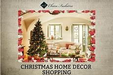 shopping home decor 2015 wholesale home decor items charu fashions