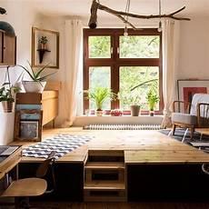 podest bilder ideen couch