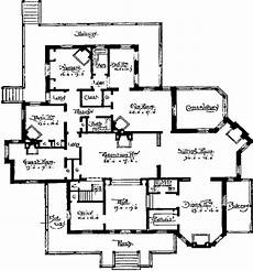 haunted house floor plans i need a classic creepy house plan