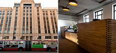 Twitters New Headquarters In San grows up inside the new san francisco office